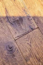 Hardwood Floor Types Best 25 Hand Scraped Hardwood Flooring Ideas On Pinterest Hand