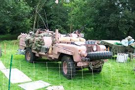 land rover pink rover sas pink panther