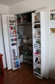 organizing small closets on a budget home design ideas