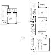 apartments long house plans long house design plans long house