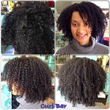 is deva cut hair uneven in back 12 best hair colour x images on pinterest natural hair black