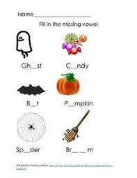 kindergarten bat math halloween game halloween games bats and