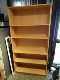 Timber Bookcases Timber Bookcase Bookcases U0026 Shelves Gumtree Australia Brisbane