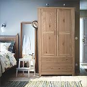 homebase kitchen furniture shop it now online uk lionshome
