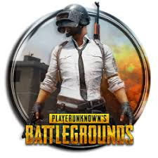 pubg logo pubg hacks and cheats