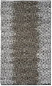Shaggy Grey Rug Grey Rugs Juno Grey Patterned Wool Rug Crate And Barrel Memphis