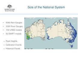 bureau int r dsd int 2014 delft fews users meeting hydrological forecasting sy