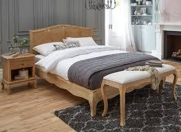 Low Bed Frames Uk Wooden Beds Superb Range Of Solid Wood Bed Frames Dreams