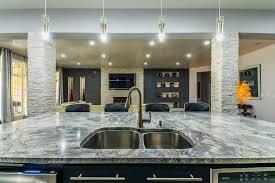 Dream Decor Springfield Massachusetts by Marble Countertops In Springfield Mo Luxury At Your Fingertips