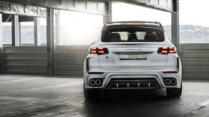 porsche cayenne turbo s horsepower 720 hp porsche cayenne turbo s marks techart s 30th anniversary