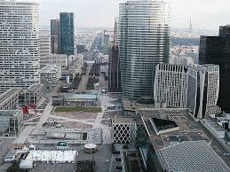 bureau change la defense bureau change la defense best of thales office to