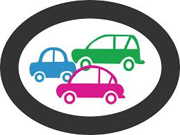 volkswagen clipart 2015 15 volkswagen golf 2 0tdi 150 bluemotion tech gt 5dr dsg auto