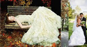 Pocono Wedding Venues Poconos Resort Private Weekend Getaway All Inclusive Spa Package