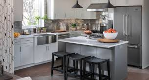 kitchen kitchen island table with stools delighted breakfast kitchen kitchen island table with stools cool kitchen island table hybrid illustrious kitchen island furniture