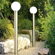 Outdoor Post Lights Led Outdoor Pole Ls Outdoor Post Light Pole Light Outdoor Pole L