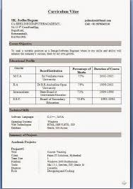 Sample Resume For Marriage by Matrimonial Biodata Sample For Boys U2013 Curriculumvitaes