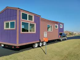 tiny house movers we deliver anywhere in usa
