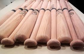 diy vintage chic diy baseball bat american flag
