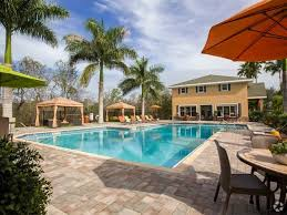 1 Bedroom Apartments For Rent In Naples Fl Apartments For Rent In Naples Fl Apartments Com