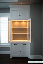 furniture wonderful milzen cabinets lowes kitchen cabinets