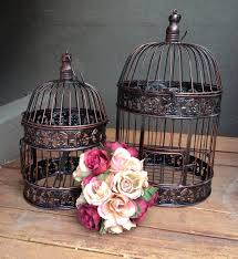 Home Decor Bird Cages Decorative Bird Cage For Your Interior And Exterior Home Design