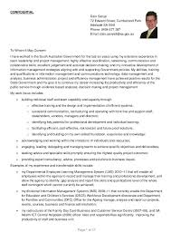 587 best essay writing online 24 7 images on pinterest essay