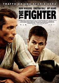 the fighter 3 of 9 extra large movie poster image imp awards