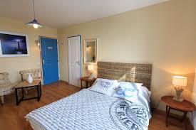 chambres d hotes barfleur chambre d hôtes les transats chambre d hôtes barfleur