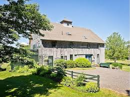 Cost To Convert Barn To House 7 Barns That Were Converted Into Stunning Homes Business Insider