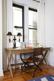 demo elizabeth home decor design inc where the queen of