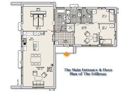 modern home floor plan best 25 modern house floor plans ideas on modern