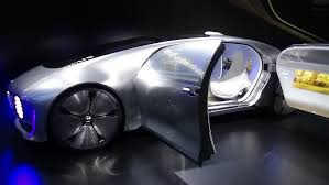 mercedes frankfurt mercedes f015 luxury in motion concept exterior and