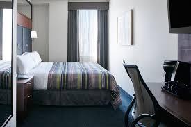 club quarters hotel in washington dc a business traveler s hotel club room