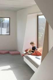 Schlafzimmer Bodentiefe Fenster Die Besten 25 Fenstersitze Ideen Auf Pinterest Fenster Sitze