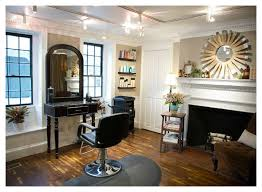 where can i find a hair salon in new baltimore mi that does black hair best 25 hair salon chairs ideas on pinterest small hair salon