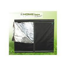 homebox chambre de culture chambre de culture homebox silver cityplantes growshop en ligne