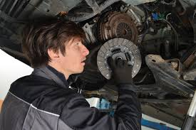 lexus stockport jobs clutch repairs in stockport who can fix my car