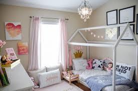 diy house frame floor bed plan oh happy play