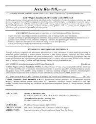 exle nursing resume aesthetic resume sle cover letter templates exles