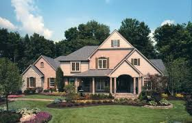 two story country house plans simple country house plans luxury fascinating two story lovely