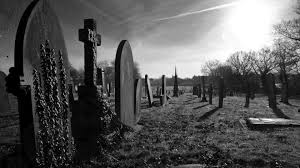 gothic cemetery google search halloween cemetery pinterest