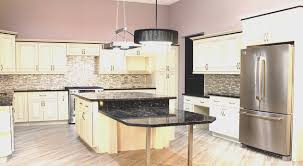 kitchen cabinets nc kitchen view kitchen cabinets wilmington nc small home