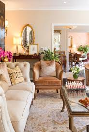 colonial living rooms french colonial living room traditional living room los