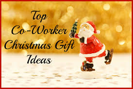 Holiday Gifts For Coworkers Gift Ideas For Coworkers For Christmas U2022 Best Christmas Gifts And