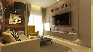 home home interior design llp living room mumbai interior design ideas modern in living room