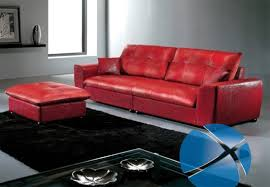 Top Leather Sofa Manufacturers Sofa Manufacturing Leather Sofa Manufacturing Suplliers China