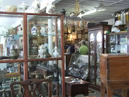 clyde h shokes jr u0027s antiques shopping guide for charleston sc