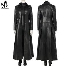 Selene Underworld Halloween Costume Cosplay Costume Picture Detailed Picture Underworld