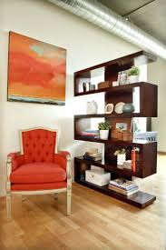 room divider bookcase shelving room divider bookshelves as dividers contemporary open