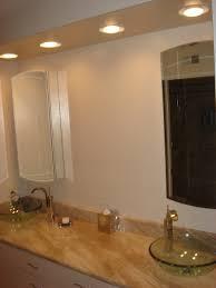 Bathroom Light B Q Enchanting Recessed Bathroom Lighting Lights Broan Nutone Fan With